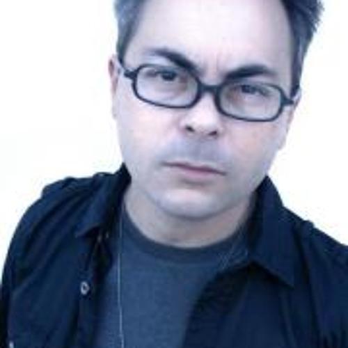 Josh Finney's avatar