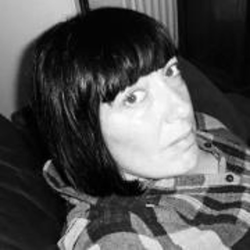 Susan Wiles's avatar