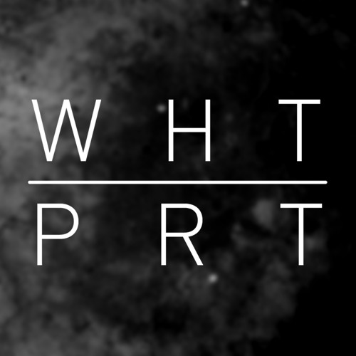 White Project's avatar