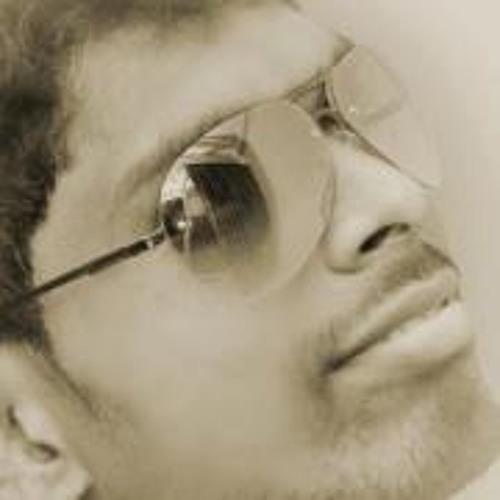 Mohan Raj 48's avatar