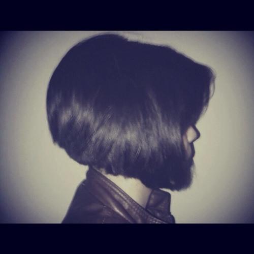meutia's avatar