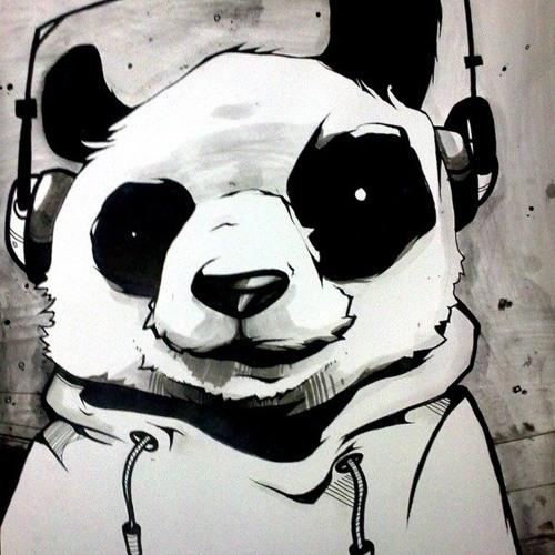 e-Qual's avatar
