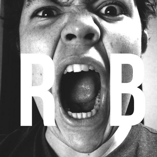 Rob Bonar-Law's avatar