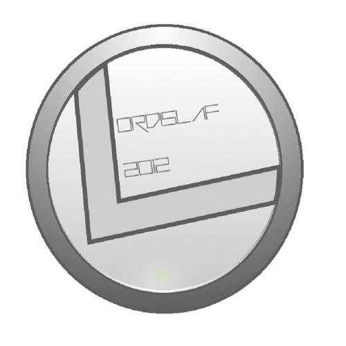 Lordislaf's avatar