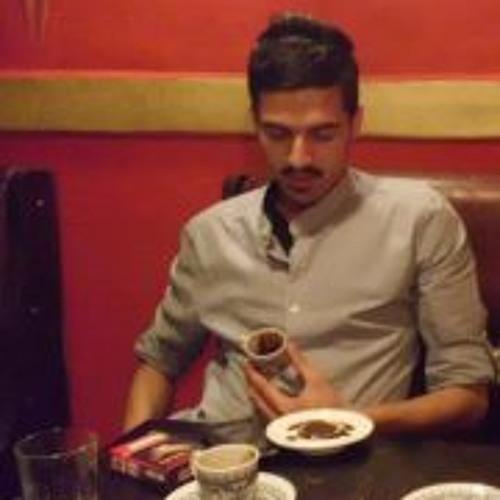 Tolga Ağ's avatar