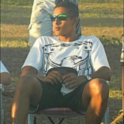 Manoel Vitor 3's avatar