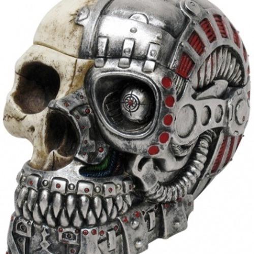 Aciddush's avatar