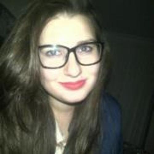 Aurora Sulaj's avatar