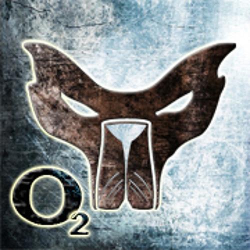 Hoxygen's avatar