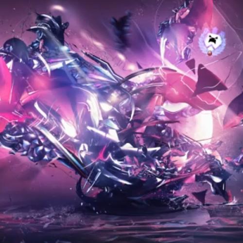 Ash905's avatar