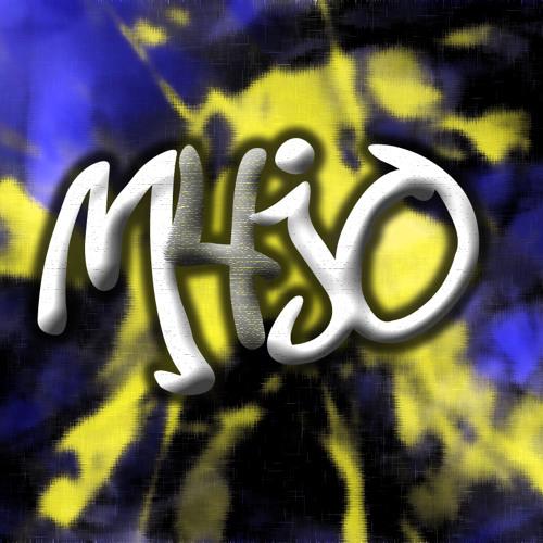 m4j0's avatar