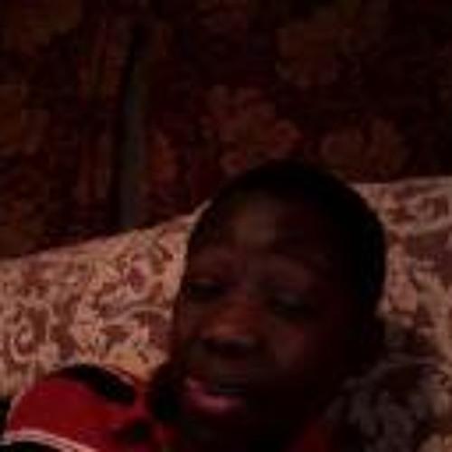 Iht Kidd EJ's avatar