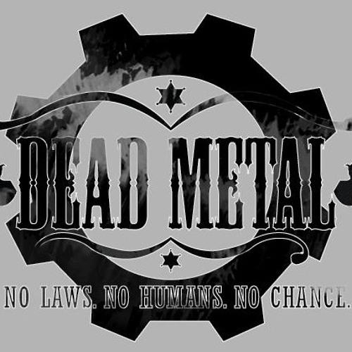 Dead Metal Music's avatar