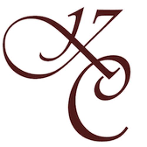 Keller Central Band's avatar
