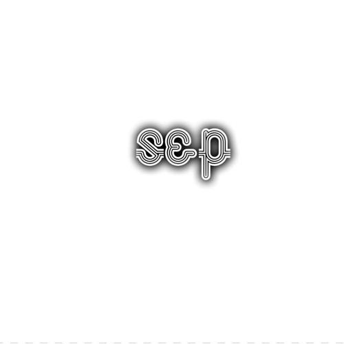 S&Pofficial's avatar