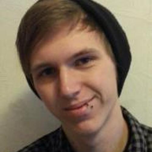 Antanas Grikpėdis's avatar