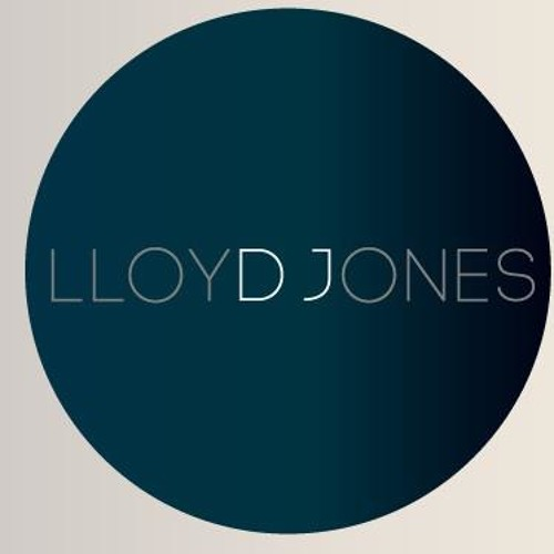 DJ Lloyd Jones's avatar