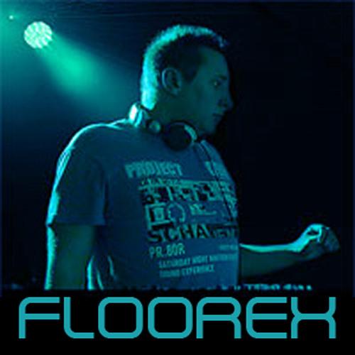 Floorex's avatar