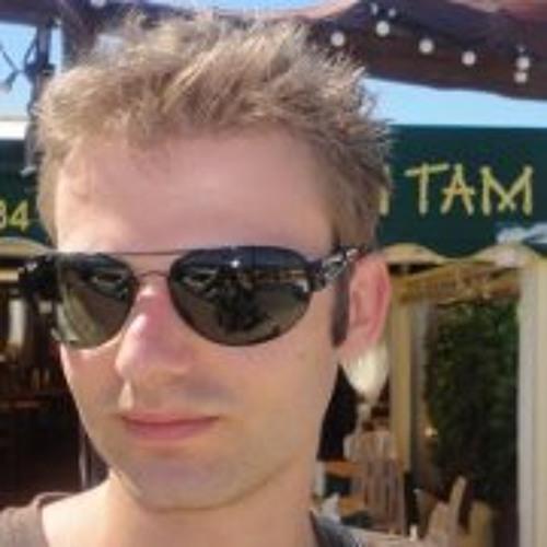 Jo Tielens's avatar