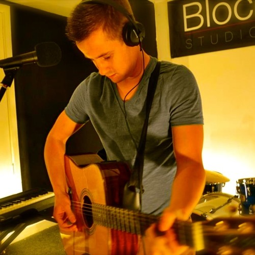 Alan Kavanagh's avatar