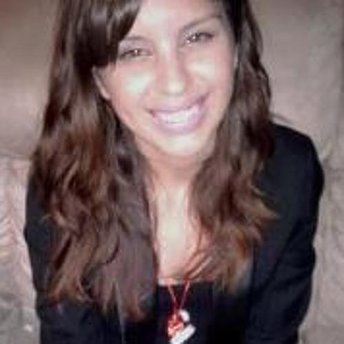 Lizeth Azucena's avatar
