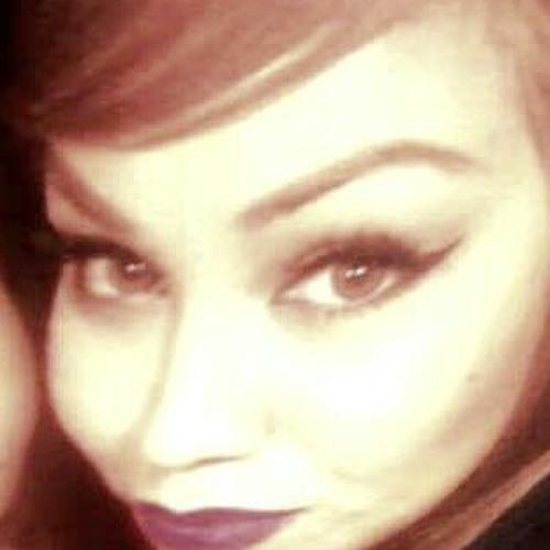 Cleo Lize's avatar
