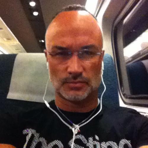 Frank J Fico's avatar