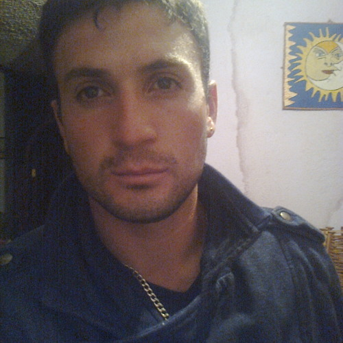 Gammal-GML's avatar