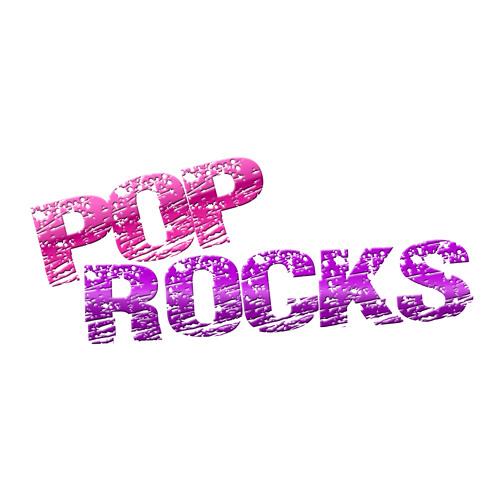 Pop Rocks / Mike Matthews's avatar