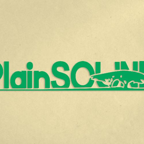 Plain Sound Recordings's avatar