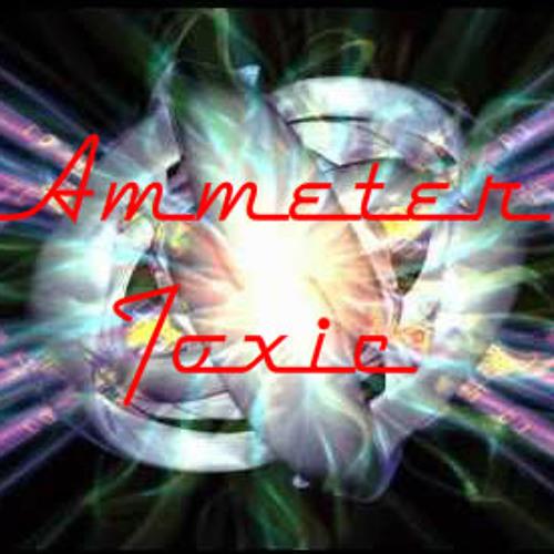 Ammeter Toxic's avatar