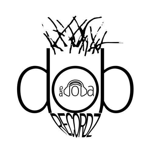 dob recordZ ''share'''s avatar