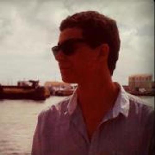 Pablo Oger's avatar