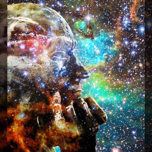 D.R.E.1's avatar