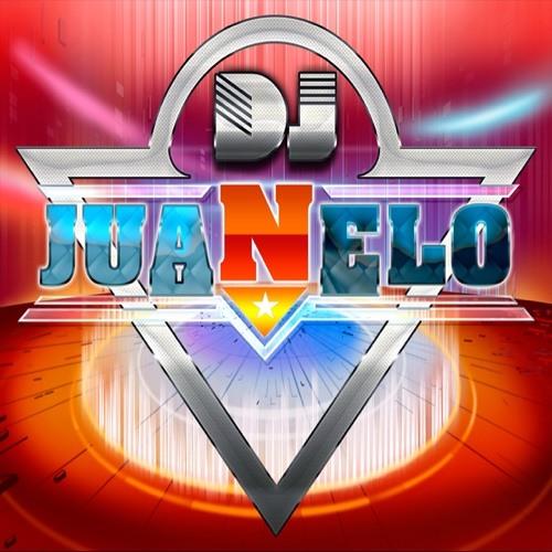 juanelo mix's avatar