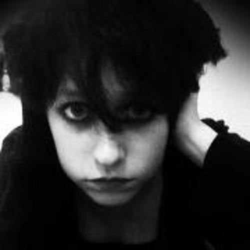 Chiara Ambrosini's avatar