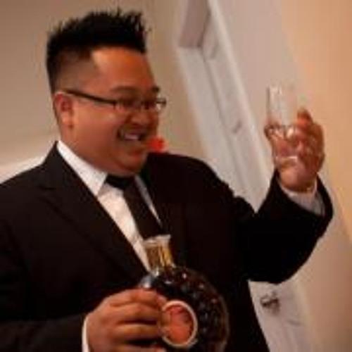 Tommy Nguyen 48's avatar