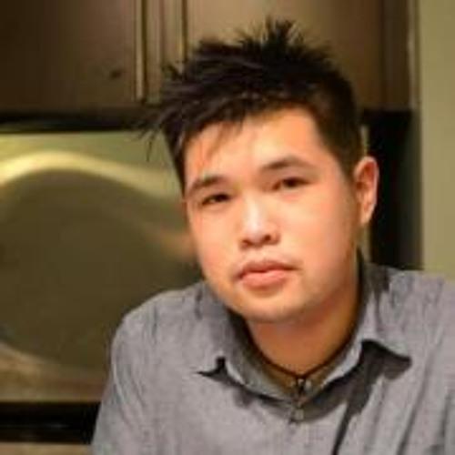 DAn Hoang 2's avatar