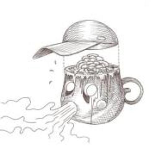 Alice Ka''s avatar