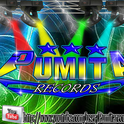 ♫PumitaRecords♫'s avatar