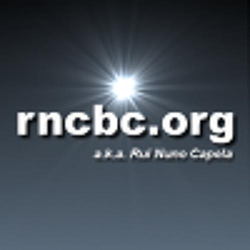 rncbc's avatar