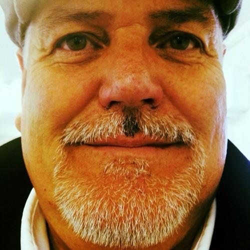 Toni Reid 1's avatar