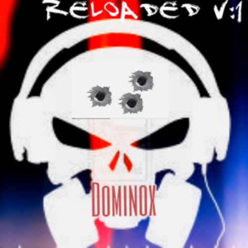 DOMINOX's avatar