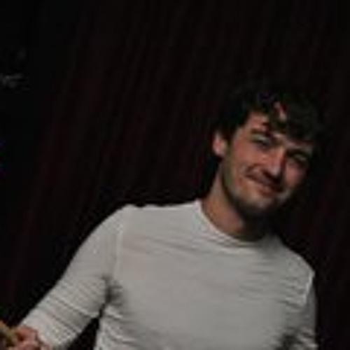 Masson Miller's avatar