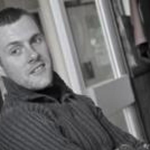 Sébastien Este's avatar