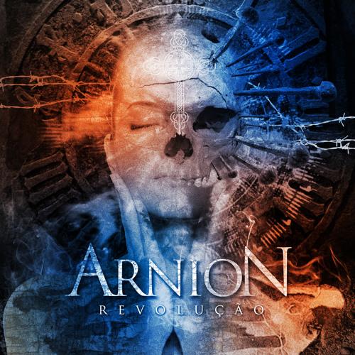 ARNION THRASH's avatar
