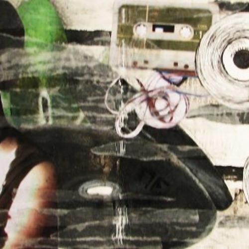 lakemusic's avatar