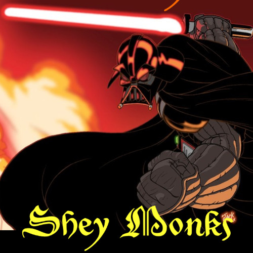 shey monks's avatar