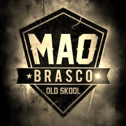 MAO BRASCO's avatar