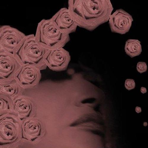PatriciaPereyra's avatar